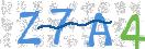 Enter case-sensitive letters below as-is: